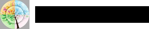 Circle Of Life Gezondheid Logo